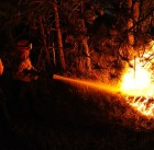 incendios-monte