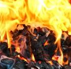 víctimas habituales de incendios,