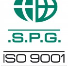 1_ISO 9001_3julio
